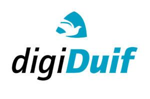 Digiduif